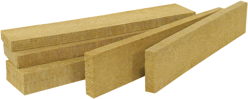 Knauf Insulation FKL - 120 mm